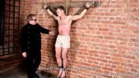 Rebellious Slave Roman - Part II