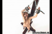 The BDSM Fantasy 6 (11 video)