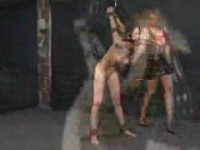 Super Collection «Insex 1999». — 18 Best Clips.