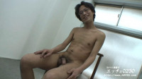 """Super Collection Asian Gay - """"h0230"""". - 50 Best Clips. Part 7."""
