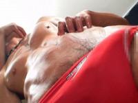 Body-X Vol.012 - Gays Asian, Fetish, Cumshot - HD