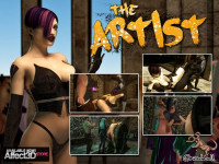 Download The Artist 2015