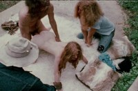 Little  (1972)