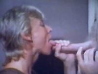 Hungry Hole (1988)