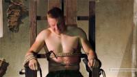 The Steadfast Soldier - Part II