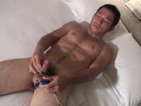 Virtual Date Vol.7 - Asian Gay, Hardcore, Extreme, HD