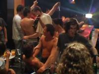 Guys Go Crazy 5 - Boys Go Wild