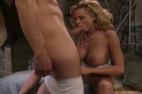 Aka Filthy Whore Briana Banks, scene 5