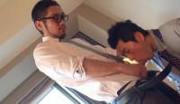 Mr Koh Masaki's Private Lessons