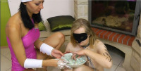 Download Anal cooking with Hotkinkyjo