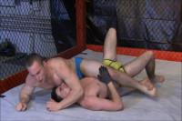 Muscle Domination Wrestling – S01E07 – Jock Hazes Slim Stud
