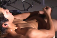 The 1St Lesson 11 - Asian Gay, Hardcore, Extreme, HD