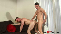 Exclusiv Collection «HardBritLads». — 43 Best Clips.