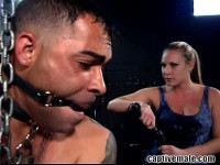 BDSM and Femdom 20