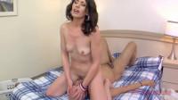 Mistress Sarah Shevon 4