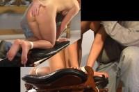 Powershotz - Tiki Bondage