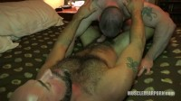 erotic load (Fill You The Fuck Up - with Damon Andros-1080-part-1).