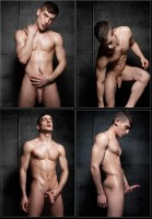 Collection GayPhoto, world-class!