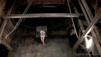 Sarah Jane Ceylon in Two Days of Torment (2013)