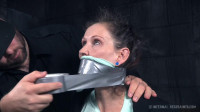 Emma High – BDSM, Humiliation, Torture