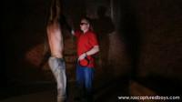 Prisoner Misha 1