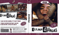Download 1 Lil Papi 4 Raw Pingas