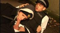 PoliceBoy