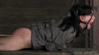 IR - Scream Test Part II - Elise Graves - November 22, 2013 - HD