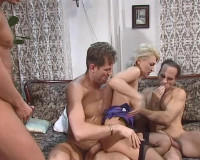 Sarah Young Private Fantasies 14