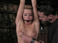 Sitting On House - Whipped, Shocked, Vibed - Lexi Belle