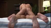 Bareback My Hot Ass