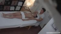 Massage 67