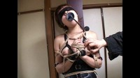Nipple Torture Relentless Collection System part 2
