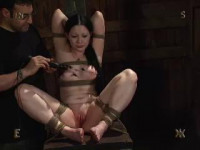 Insex - 92 at the Farm, Part Two