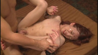 Volley Transsexual Ayano Aya Seriously Ejaculation 2
