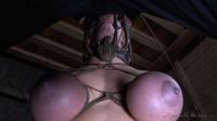 SexuallyBroken - October 10, 2014 - Darling - Matt Williams