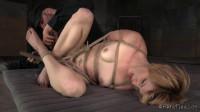 Sexy Kay Kardia
