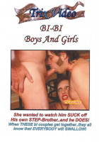 Download Bi-Bi boys and girls
