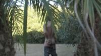 Fratmen TV - Jayden's Outdoor Solo