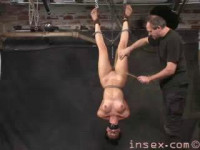Vip The Best And Super Collection Of Insex. 30 Clips. Part 4.