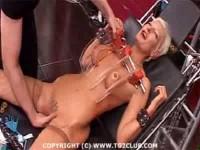torturegalaxy ri v15