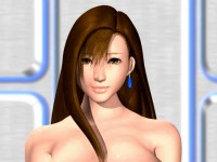 Flash Cg collection Tifa Core Abnormal Wet Super Hit HD 2014