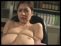 Slave Female Teacher