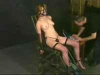 411 First Day In The Chair Live Feed Raw 731