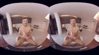 VirtualRealGay — Talking with Matt — 1920low