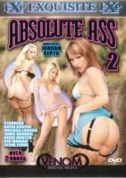 Download Absolute ass vol2