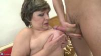 Carmela (57)