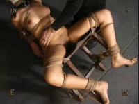 Big Best Collection Clips 47 in 1 , Insex 2004. Part 2.