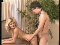Porn Star Legends: Ginger Lynn