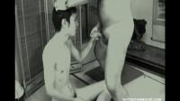 Japanese gay kings 01
